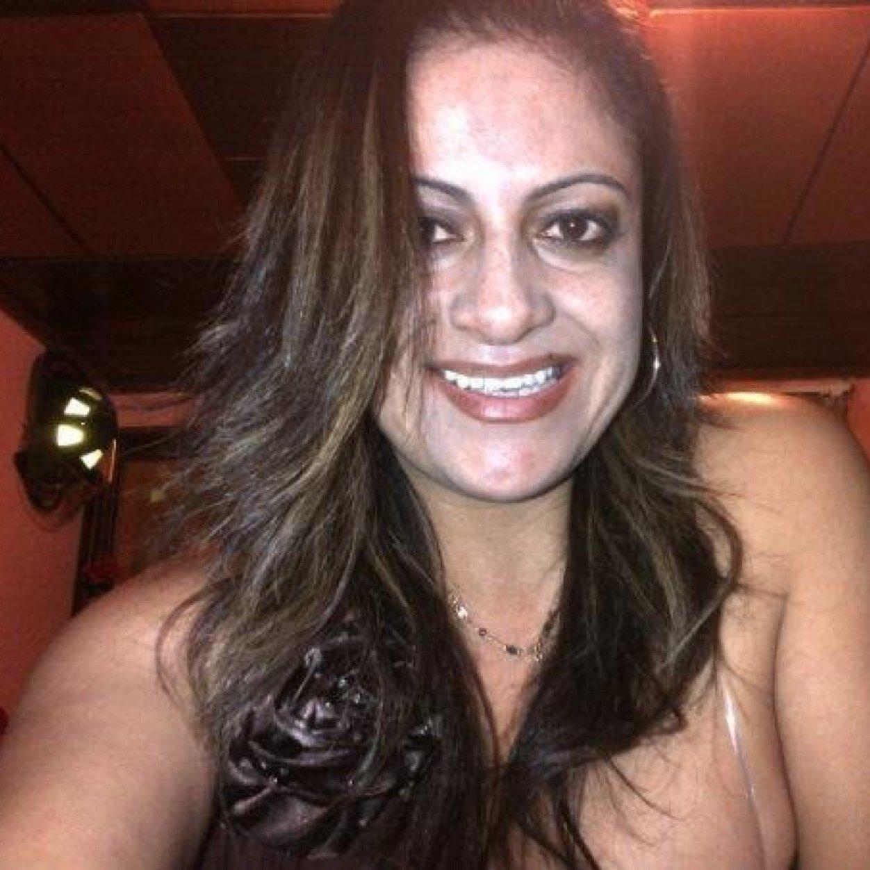 Cristina Molina