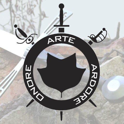 Academie Duello Centre for Swordplay - 23 Photos - Martial Arts ...