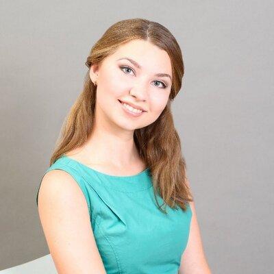 Anna kolpakova работа на дому для девушки вакансии