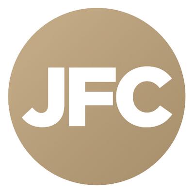 Jubilee Fellowship Church