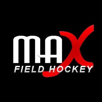 Max field hockey maxfieldhockey twitter max field hockey ccuart Gallery
