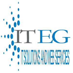 @iteg_com