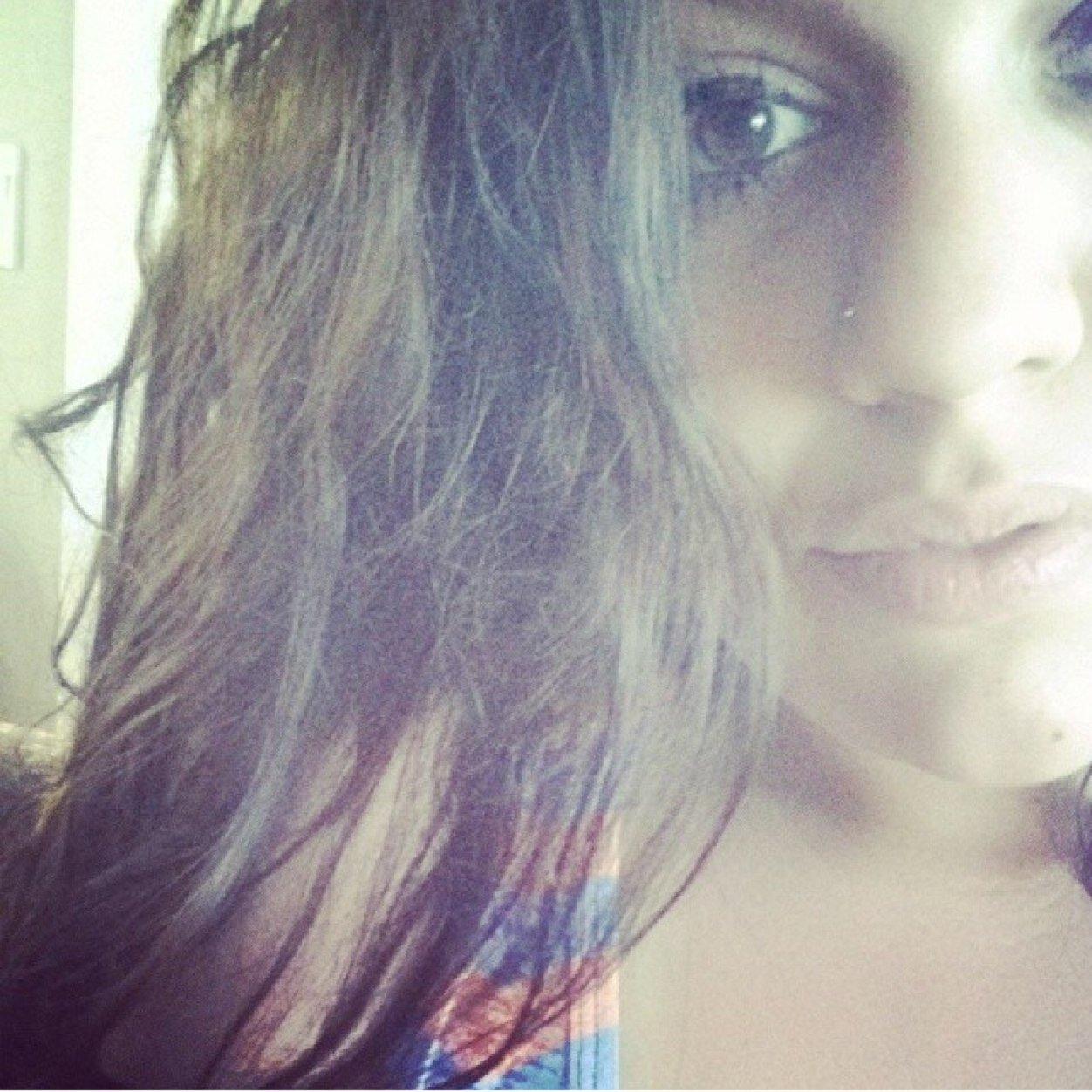 Snapchat Aubrey Evans nude (37 pics), Selfie