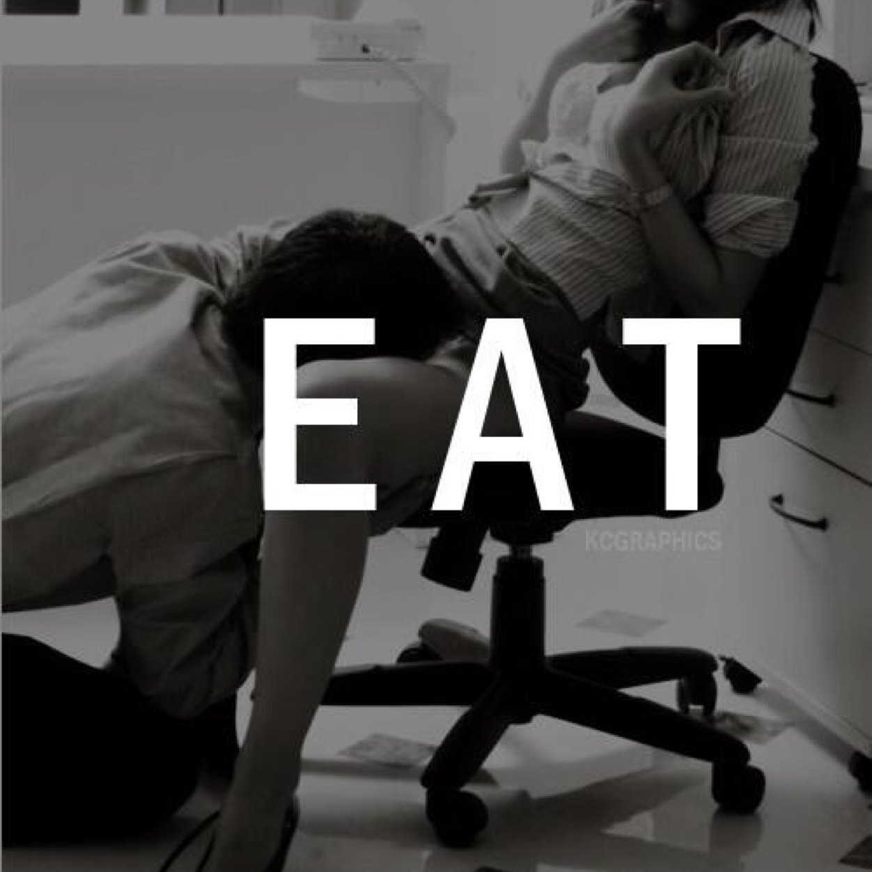 eatthatpussy