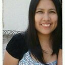 Jannette AC (@022475e3602e47a) Twitter