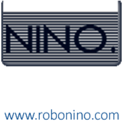 @Robo_NiNo