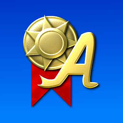 AureoSoft (@AureoSoft) Twitter profile photo