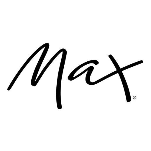 @Max_Fashions