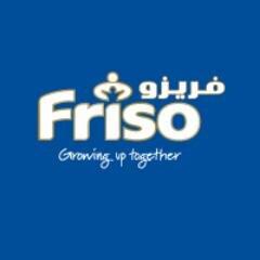 @FrisoArabia