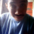 baylon_cris