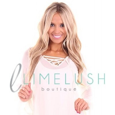 685a845b1145b Lime Lush Boutique ( LimeLush)