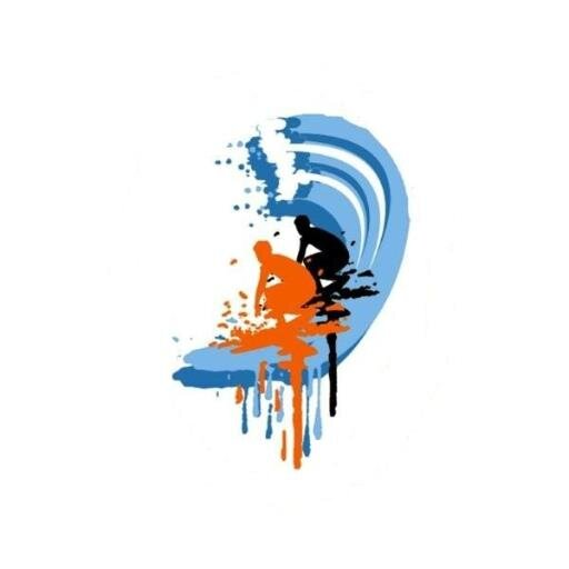 Liquid Peace ( 4LiquidPeace)  c81fb84b6