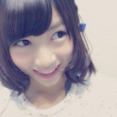 ひ な こ ⊿  @kichan_ngzk46