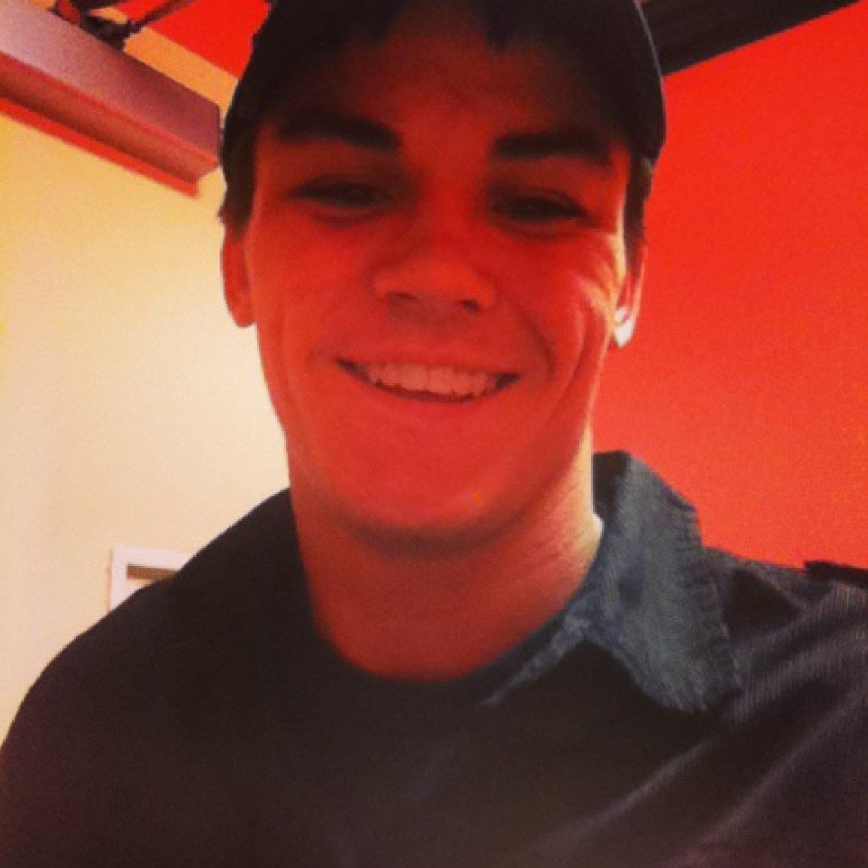 Cody blake
