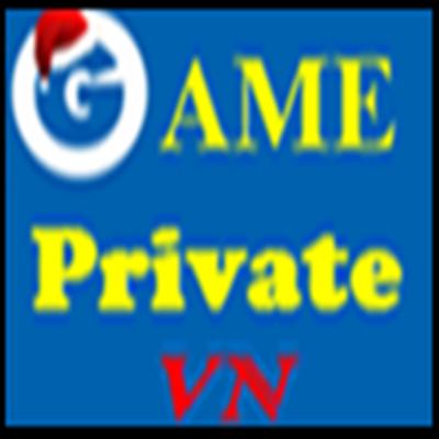 GamePrivate Việt Nam