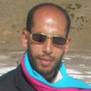 abdelwahab bourhila (@1975abdelwahab) Twitter