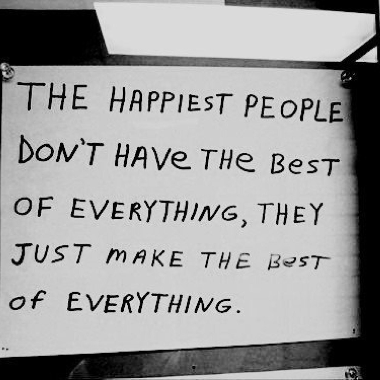 Feel Good Quotes Feel Good Quotes (@FeelgoodQs) | Twitter Feel Good Quotes