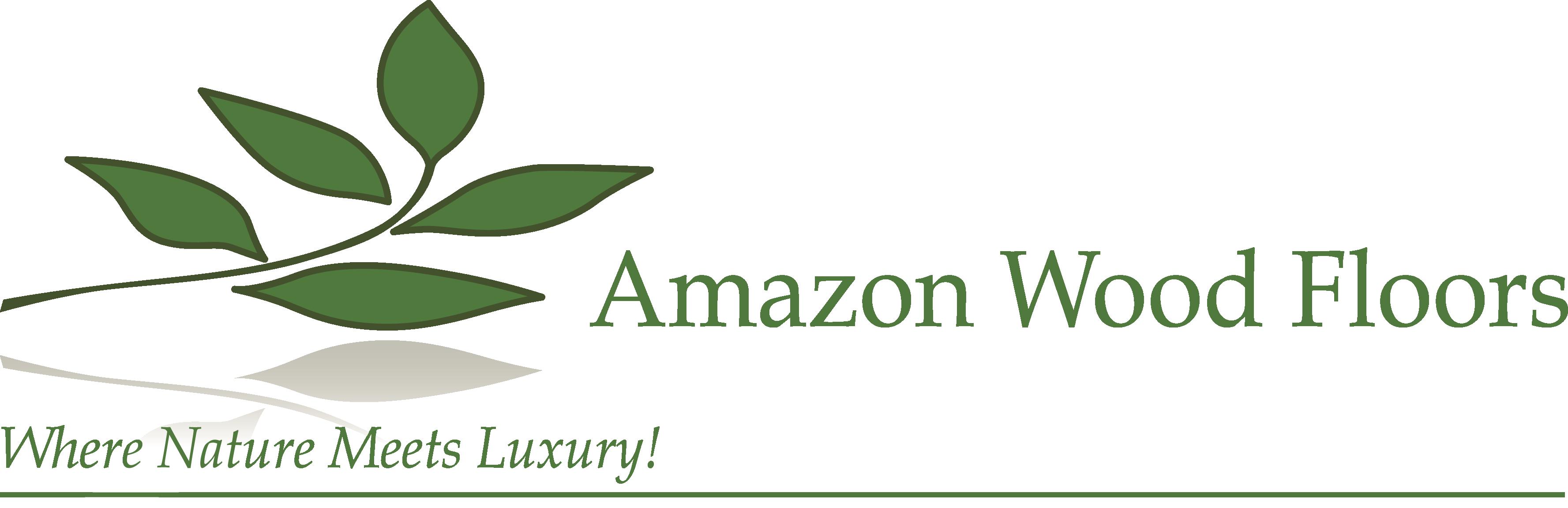 Amazon Wood Floors Amazonwoodfloor Twitter
