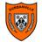 Durbanville Hockey