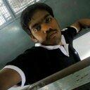 Rajesh Kumar (@06c1cac4b99347e) Twitter