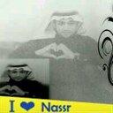 saleh al yami (@0506123666) Twitter