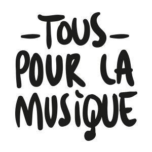 Tous Pour La Musique