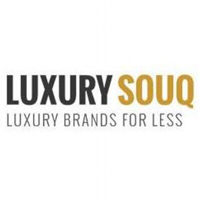 Luxury Souq (@LuxurySouq) | Twitter