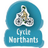 Cycle Northants
