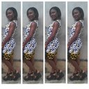 cynthia okoye (@11cynthiaokeye) Twitter