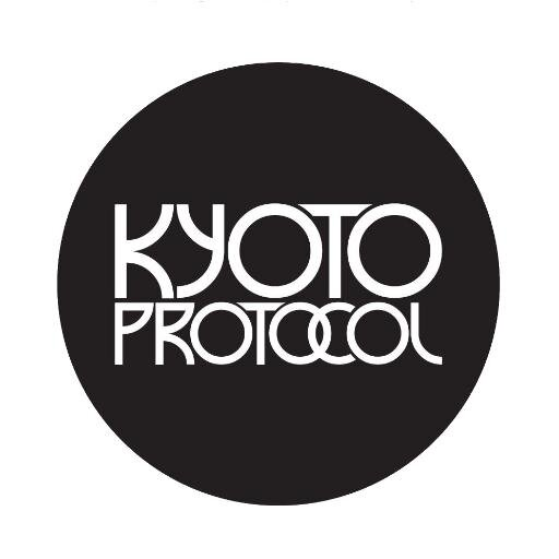 the kyoto protocol United states suggest an alternative to the kyoto protocol.