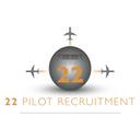 22pilotrecruitment (@22pilotrecruit) Twitter