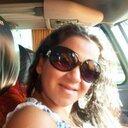 Laura Martinez (@0220Martinez) Twitter