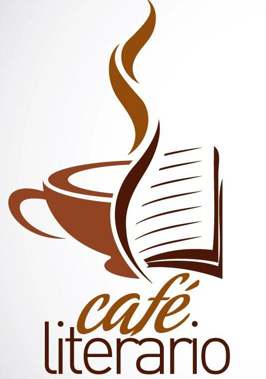 Resultado de imagen para CAFE LITERARIO