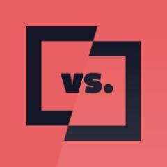 @vs_hu