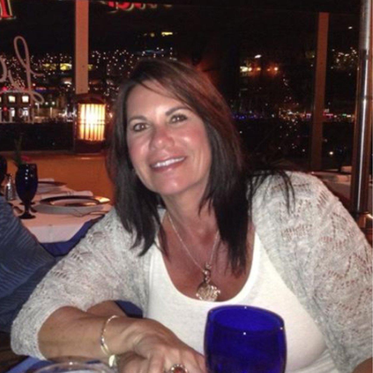 Jill Prock At Jillprock Twitter