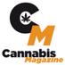 CannabisMagazin
