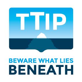 @TTIPBeware