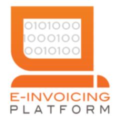 Einvoicing Platform Einvoicing Twitter - Invoice platform