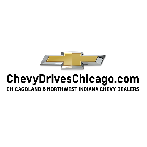 Chevy Dealer Chicago >> Chevy Drives Chicago Chevydriveschi Twitter