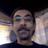 davrwestsr's avatar'