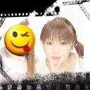 Ayumi Fukushima (@0321ayumin) Twitter