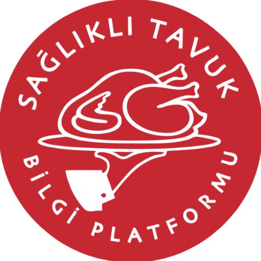 @tavuk_askina