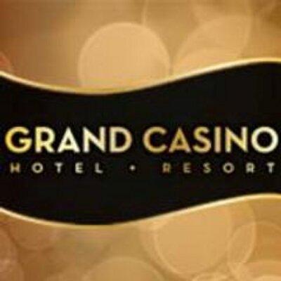 Casino in phoenix