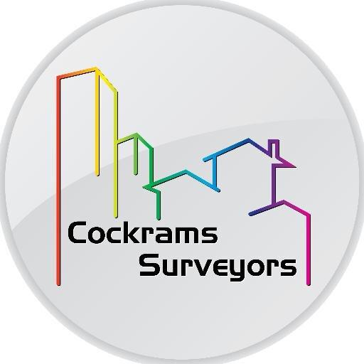 Cockram surveyors on twitter: