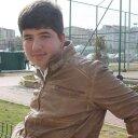 Yaşar Emet (@0554970) Twitter