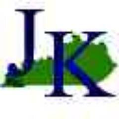 Journal Kentucky
