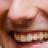 Erik Hinton's Nose - ErikHintonsNose