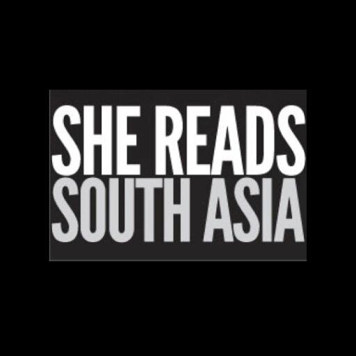 She Reads South Asia