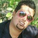 حسين الامير (@02045d61bbc7498) Twitter