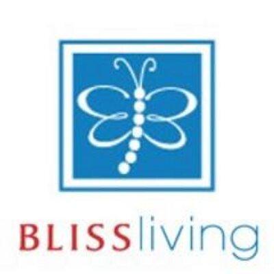 Bliss Living